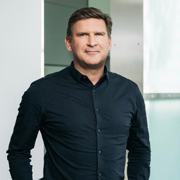 markus zant country manager austria steelcase werndl ag xing. Black Bedroom Furniture Sets. Home Design Ideas