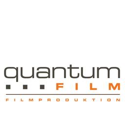 Jörg Eberhardt - quantum FILM - Oldenburg