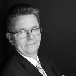 Dipl.-Ing. Andreas Heinrich - Flowserve SIHI Germany GmbH - Wunstorf