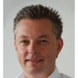 Prof. Dr. Arne-Jörn Lemke