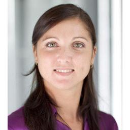 Susana Beatriz Alvarez Alonso's profile picture