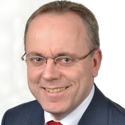 Rainer Michael Schwab's profile picture