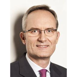 Carsten Berk's profile picture
