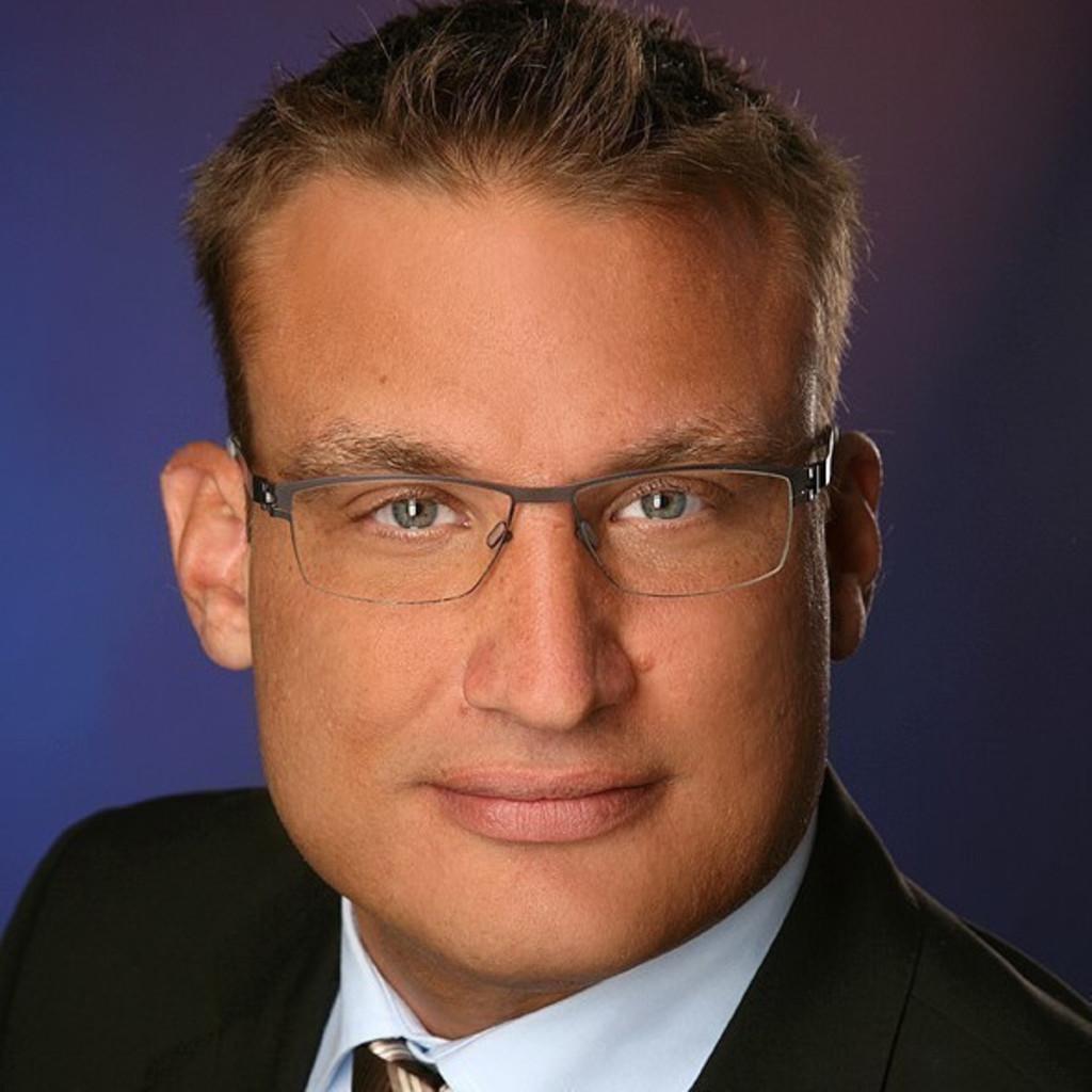 Oliver Barth's profile picture