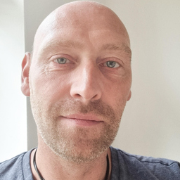 Markus Wittje