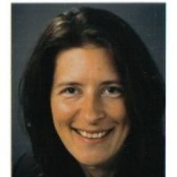 Karin Rönspies - Rönspies - Nürnberg