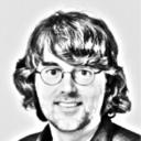 Roland Zimmermann - Bern