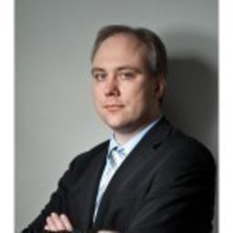 Dr. Andreas Grau