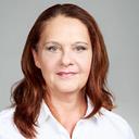 Sabine Dietrich - Frankfurt am Main