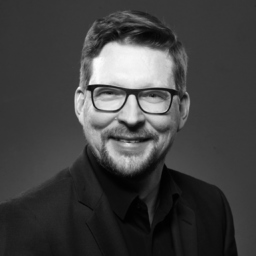 Dipl.-Ing. Christian Otte - PGSJ Planungsgesellschaft mbH - Münster