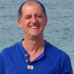 Gregor Asimyadis's profile picture