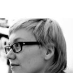 Fotodesign Berlin vera hofmann verahofmann com fotodesign xing