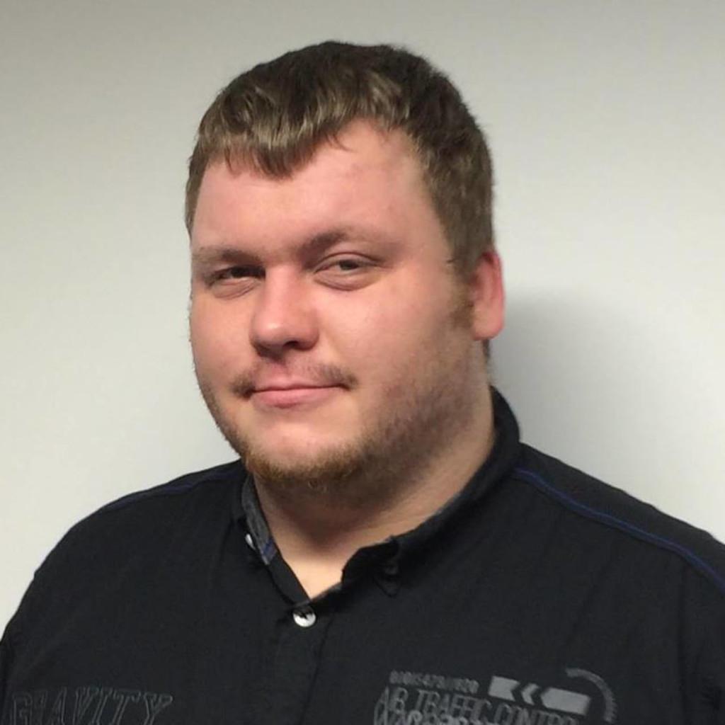 Markus Heinelt's profile picture