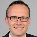 Dieter Kuhn - Kaiseraugst