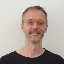 Marcus Schmidt's profile picture