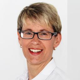 Carola Boller's profile picture
