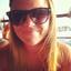 Haley Swaney - Southend-on-Sea