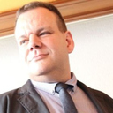 Stefan Maier - Bad friedrichshall