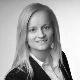 Stefanie Alsleben's profile picture