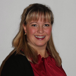 Petra Liebert's profile picture
