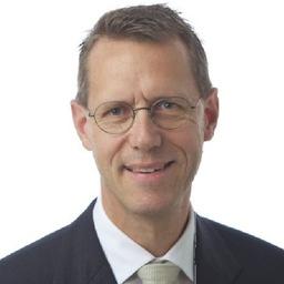 Dr. Clemens Rheinfelder - Continental AG, Continental Automotive GmbH (ADC), ADAS - Lindau