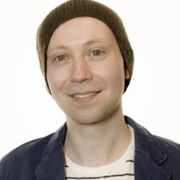 Sebastian Jakoby