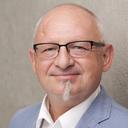 Andreas Holz - Berlin