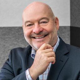 Franz-Josef Kaul - http://www.DerBusinessCoach.de - Staufen
