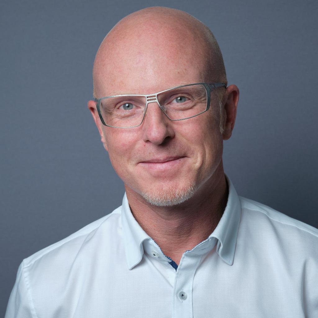Manuel Blauensteiner's profile picture