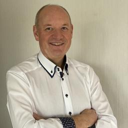 Stefan Schwane