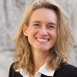 Cornelia Jacobsen's profile picture