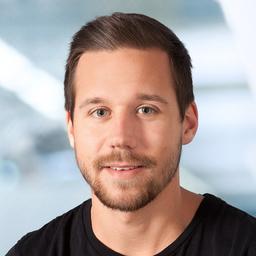 Michael Feil's profile picture