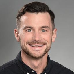 Oliver Amsler's profile picture