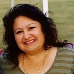 Mary Jane Sanchez - WurkHub - Waukesha