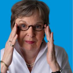 Dipl.-Ing. Martina Bloch - Agentur für Unternehmenskontakte - Vermarktung B-2-B - Hamburg