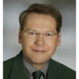 Aribert Böhme - Psychologischer Berater (SGD-Dipl.) & Lerncoach & DV-Kfm. & EDV-Dozent & Autor - Düsseldorf