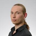 Tobias Gläser - Bremen