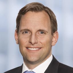 Dr. Jan Christoph Balssen's profile picture