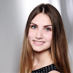 Aylin Gülsel