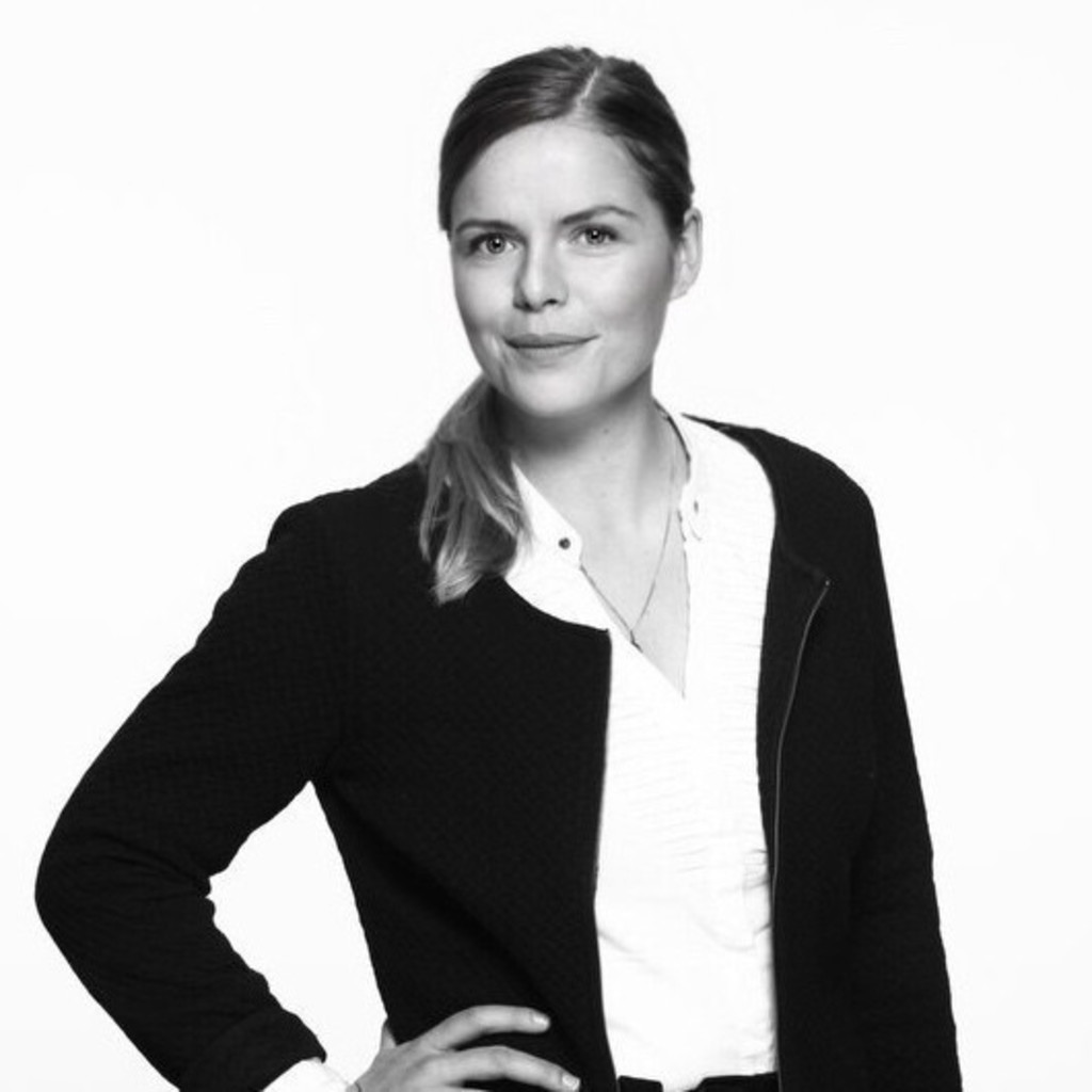 Sarah Plein's profile picture