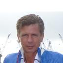 Helmut Ziegler - Esslingen