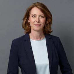 Anne Weber-Ploemacher's profile picture