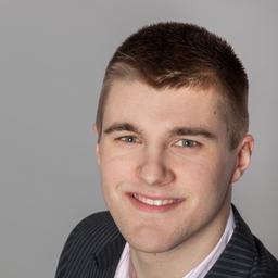 Martin Franke's profile picture
