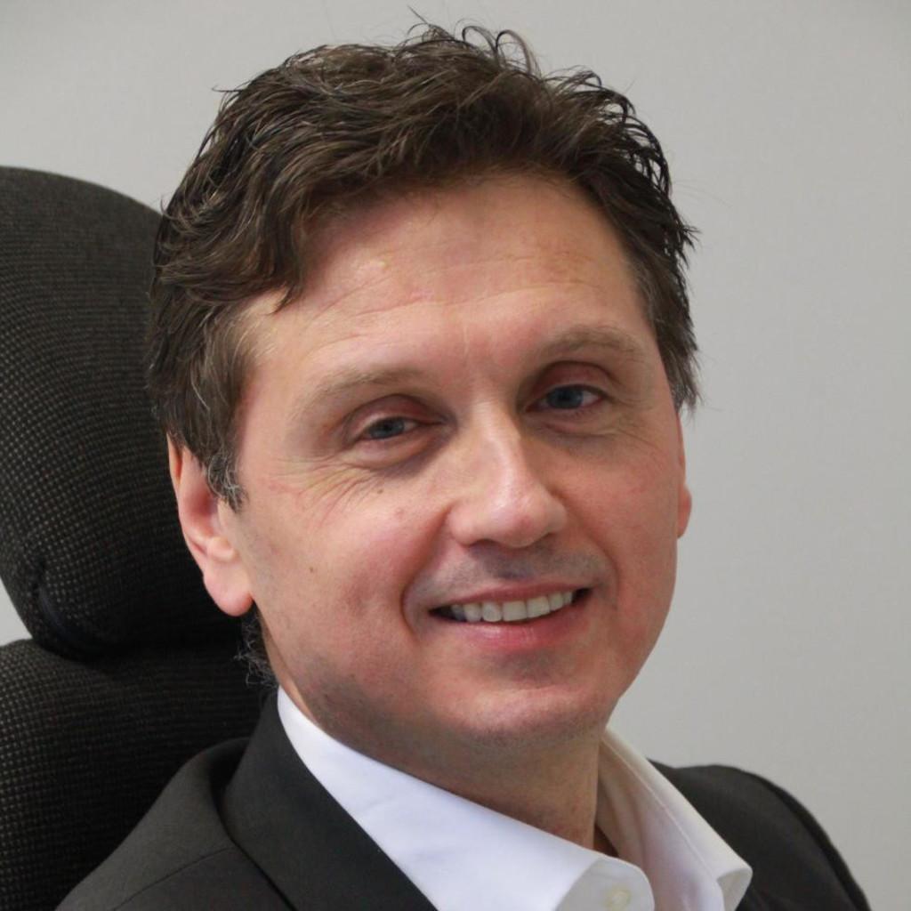 Dejan Hrastnik's profile picture
