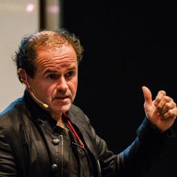Stefan Eckstein