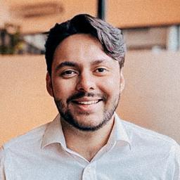 Julio Guevara's profile picture