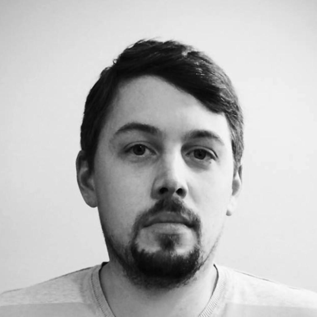 James Ritchie's profile picture