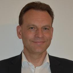 Andreas Falke's profile picture