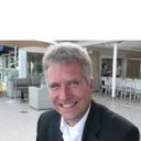 Florian Behr - Planegg