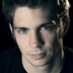 Jörg Faßbender's profile picture